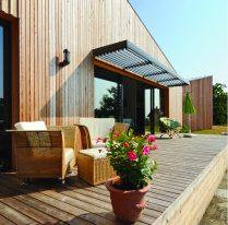 maison ossature bois 44