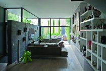 rénovation maison 44