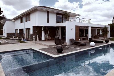 constructeur maisons 44
